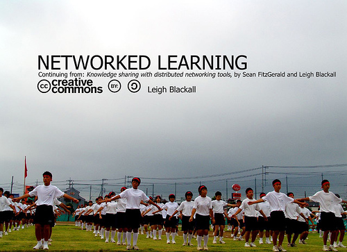 networked_learning