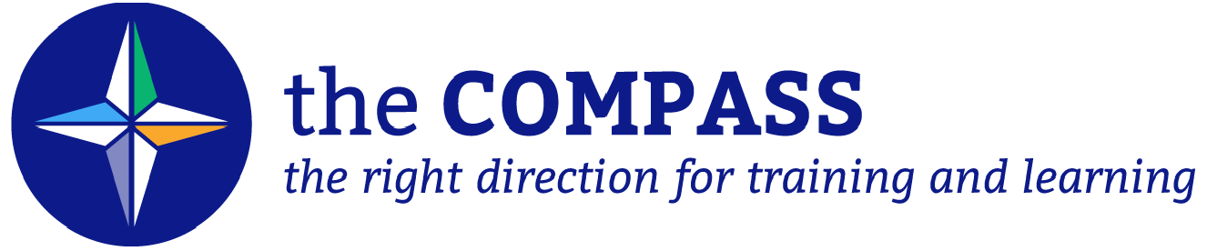 Compass_Logo+slogen_High