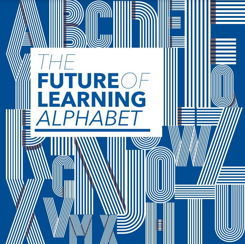 futureoflearning