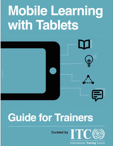 mobiletabletsbook