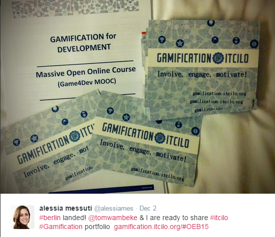 gamification picture