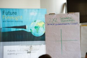 Future Foresight Day 2-52